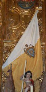 0062-banderapontificia