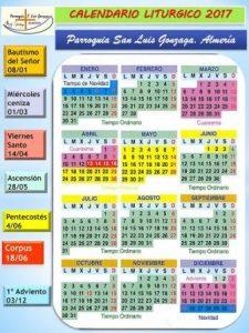 calendario-litur-2017