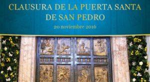 clausura-puerta-e1479558889392