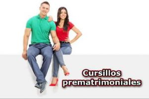 cursillosprematrimoniales_462